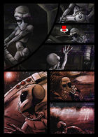 Abducting The Aliens : Chapitre 2 page 14