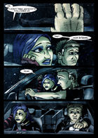Abducting The Aliens : Chapitre 2 page 3