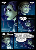 Abducting The Aliens : Chapter 2 page 4