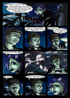 Abducting The Aliens : Chapter 2 page 5