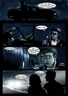Abducting The Aliens : Chapitre 2 page 7