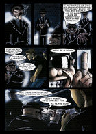 Abducting The Aliens : Chapitre 2 page 12