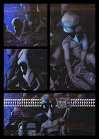 Abducting The Aliens : Chapter 2 page 24