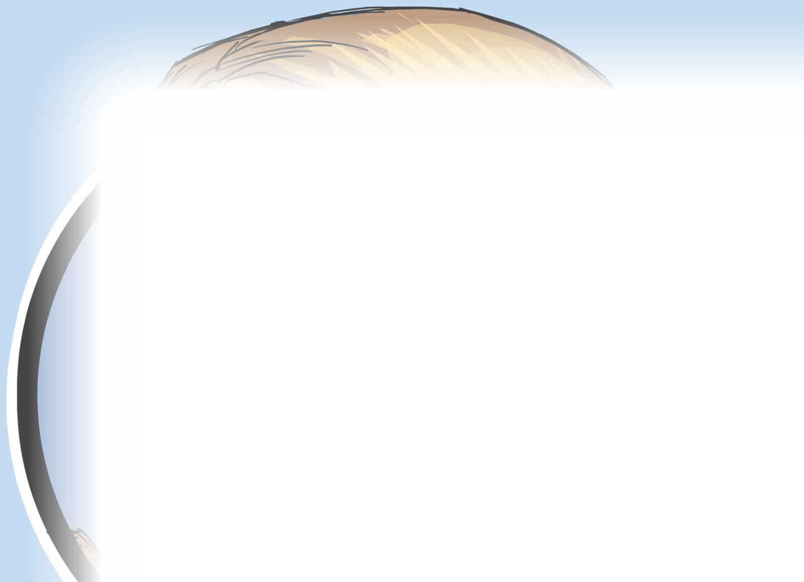 Amilova : Capítulo 6 página 1