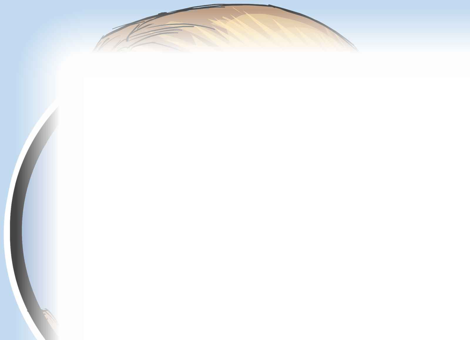 Amilova : Chapitre 6 page 1