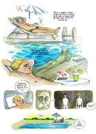 A Beautiful Shambles : Chapter 1 page 1