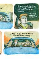 A Beautiful Shambles : Chapter 1 page 5
