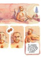 A Beautiful Shambles : Chapter 1 page 9