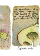 A Beautiful Shambles : Chapter 1 page 10