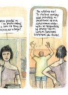 A Beautiful Shambles : Chapter 1 page 11