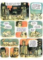 A Beautiful Shambles : Chapter 1 page 12