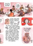 A Beautiful Shambles : Chapter 1 page 14