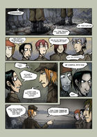 Regulus : Chapter 1 page 7