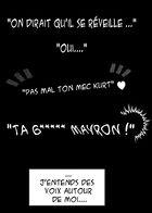 Coeur d'Aigle : Chapitre 14 page 2