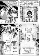 Coeur d'Aigle : Chapitre 14 page 6
