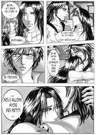 Coeur d'Aigle : Chapitre 14 page 10