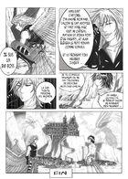 Coeur d'Aigle : Chapitre 14 page 13