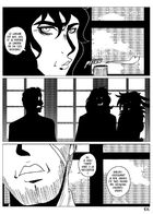 HELLSHLING : Chapitre 6 page 9