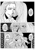 HELLSHLING : Chapitre 6 page 14