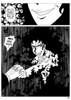 HELLSHLING : Chapitre 6 page 16