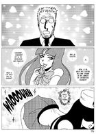 HELLSHLING : Chapitre 6 page 19