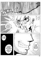 HELLSHLING : Chapitre 6 page 2