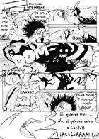 Bak Inferno : Capítulo 3 página 12