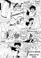 Bak Inferno : Chapitre 3 page 13