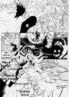 Bak Inferno : Capítulo 3 página 14