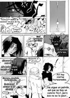 Bak Inferno : Capítulo 3 página 8