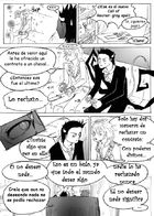 Bak Inferno : Chapitre 3 page 2