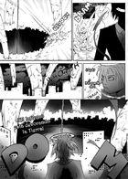 Bak Inferno : Capítulo 3 página 6