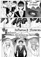Bak Inferno : Capítulo 3 página 7