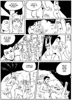 Imperfect : Chapter 6 page 4