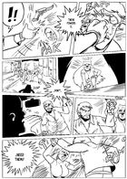 Imperfect : Chapter 6 page 9