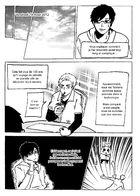 John l'Alien : Capítulo 1 página 5