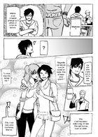 John l'Alien : Chapter 1 page 6