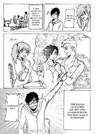 John l'Alien : Capítulo 1 página 7