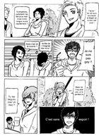 John l'Alien : Chapitre 1 page 8