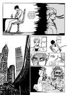 John l'Alien : Capítulo 1 página 9