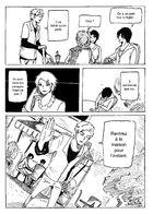 John l'Alien : Capítulo 1 página 10
