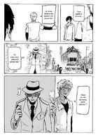 John l'Alien : Capítulo 1 página 11