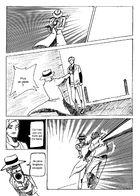 John l'Alien : Capítulo 1 página 12