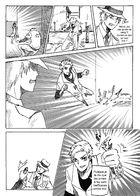 John l'Alien : Capítulo 1 página 13