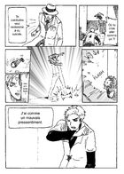 John l'Alien : Capítulo 1 página 14