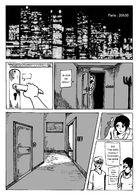 John l'Alien : Capítulo 1 página 15