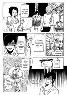 John l'Alien : Capítulo 1 página 16