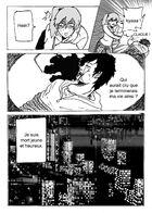 John l'Alien : Capítulo 1 página 19