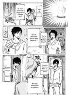 John l'Alien : Chapitre 1 page 20