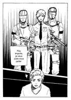 John l'Alien : Capítulo 1 página 21